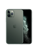 iphone-11-pro-midnight-green-select-2019