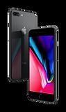 iPhone 8 plus screen replacement athens ga