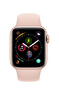 apple watch series 4 screen replacement athens ga