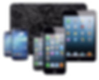 sell-my-broken-mobile.jpg