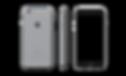 iphone-6-repair-athens-ga.png