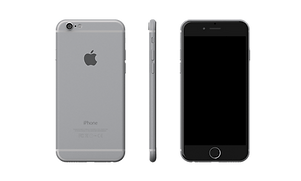 iphone 6 screen replacement athens ga