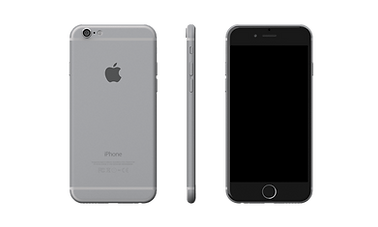 iphone 6 tr-min.png