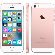 iphone-5-se-png-4.png