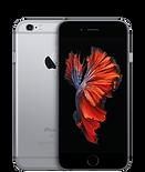 iphone 6s screen replacement athens ga