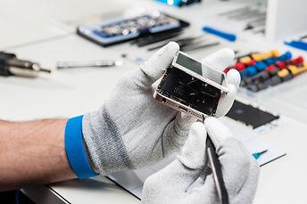 iphone repair store athens ga