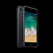 iphone 7 screen replacement athens ga