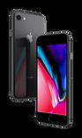 iphone 8 screen replacement athens ga