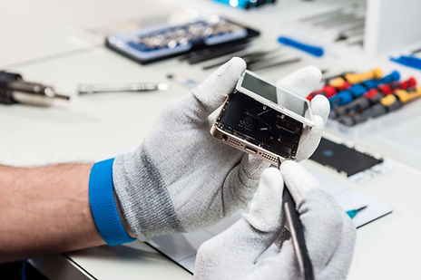 iphone repair athens ga