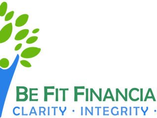 9 Steps to Financial Fitness in the 4th Quarter