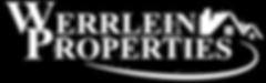 Werrlein logo.png