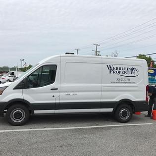 New van added to the fleet.jpg
