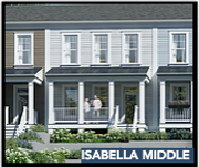 ISABELLA MIDDLE • CLICK TO VIEW A DOWNLOADABLE PDF ON THIS MODEL