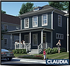 CLAUDIA • CLICK TO VIEW A DOWNLOADABLE PDF ON THIS MODEL