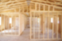 framing-house-5c748b4076e30.jpg