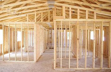 framing-house-5c748b4076e30.jpg