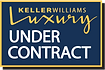 KW LUX UNDER CONTRACT.png