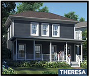 THERESA • CLICK TO VIEW A DOWNLOADABLE PDF ON THIS MODEL