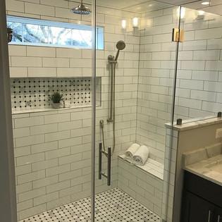 #shower,#werrleinproperties