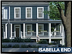 ISABELLA END • CLICK TO VIEW A DOWNLOADABLE PDF ON THIS MODEL