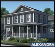 ALEXANDRA • CLICK TO VIEW A DOWNLOADABLE PDF ON THIS MODEL