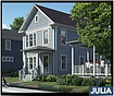 JULIA • CLICK TO VIEW A DOWNLOADABLE PDF ON THIS MODEL