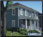 CAMELLA • CLICK TO VIEW A DOWNLOADABLE PDF ON THIS MODEL