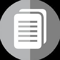 auditoria_procesos.png