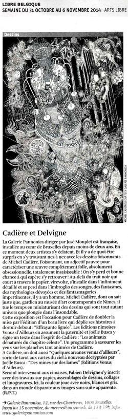 CADIERE-DELVIGNE-LIBRE BELGIQUE 31-10-2014.jpg