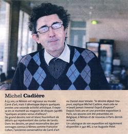 La_gazette_de_Nîmes_-_Jeudi_9_Février_2012.jpg