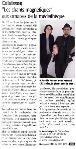Midi Libre Les-chants-magnetiques----Calvisson-2012.jpg