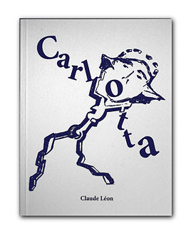 Claude Leon Carlotta.JPG