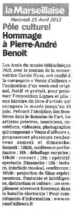 V.D.A-PAB-la-marseillaise.JPG