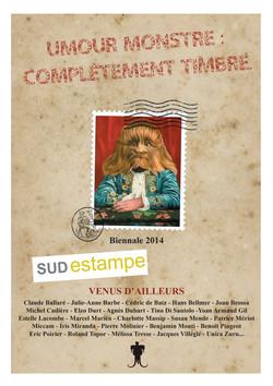 Umour_monstre_complétement_timbré_-_affiche.jpg
