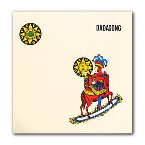 Dadagong