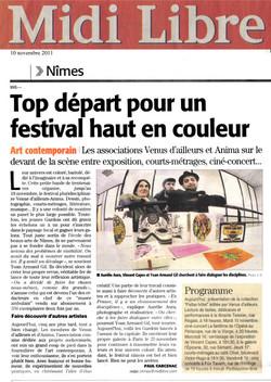 Midi-libre-festival-2011.JPG