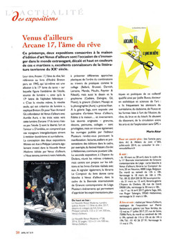 Arts&metiers du livreArcane 17.jpg