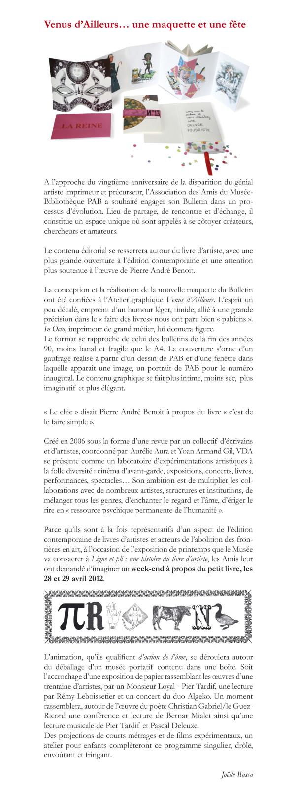 PAB-N-18-article-VDA.jpg