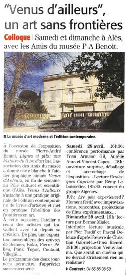 Midi-Libre-24-avril.jpg