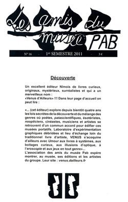 PAB-article.jpg