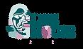 CAY GALGON Logo_C.webp