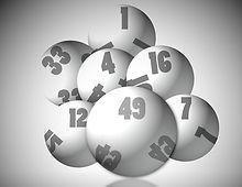 lottery IMG_0321.JPG