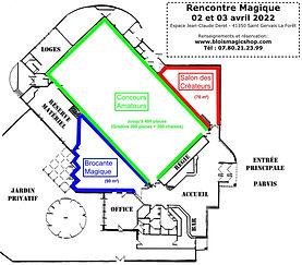 Rencontre Magique - Plan des Salles.jpg