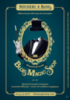 Flyer BMS-web.jpg