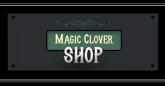 Magic clover shop.png