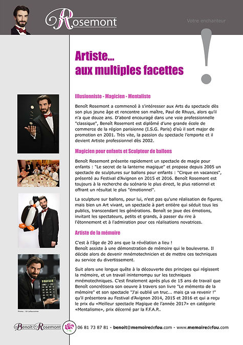 Rosemont - Bio Mémoire_01.jpg