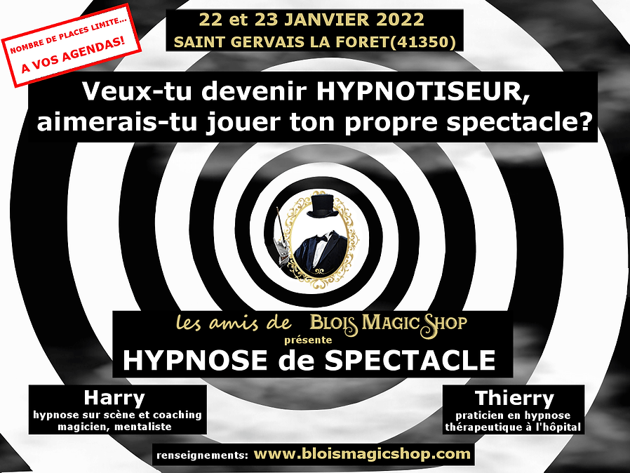 Stage hypnose spectacle LABMS 22 et 23 01 2022.png