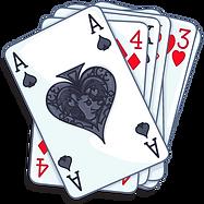 Atelier magique cartes.png