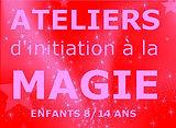 ateliers initiation magie_edited_edited_edited.jpg