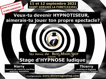 Stage hypnose 11 et 12 septembre 2021.png